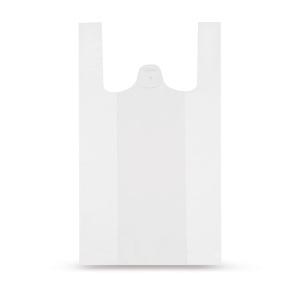 ldpe-hemdchentragetaschen-base