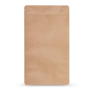 standbodenbeutel-kraftpapier-aluminiumfrei-evoh-base