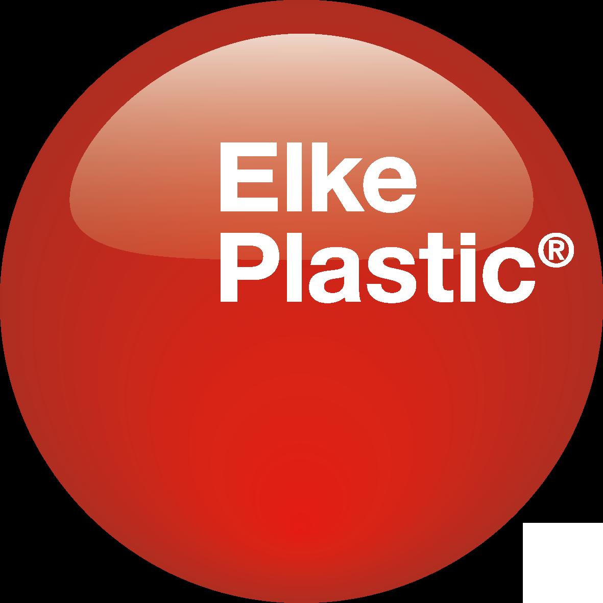 Elke Plastic - Ihr Profi für Folienverpackungen